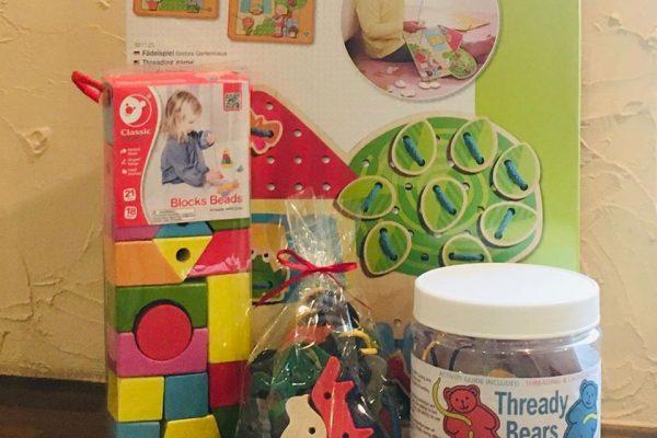 おもちゃいろいろ入荷してます✨その③